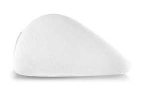 MENTOR® Contour Profile Gel™ (CPG™) Breast Implants