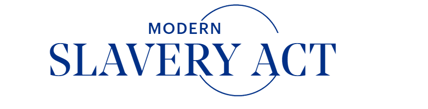 Modern Slavery Act Title